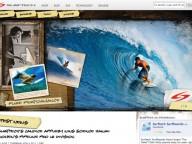 Surftech.com