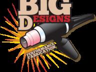 Big Designs