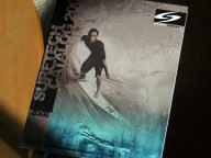 Surftech Catalog