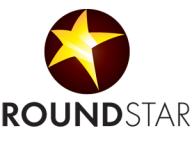 RoundStars